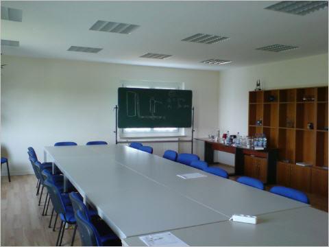 GGSG Schulungsraum Luderer 01