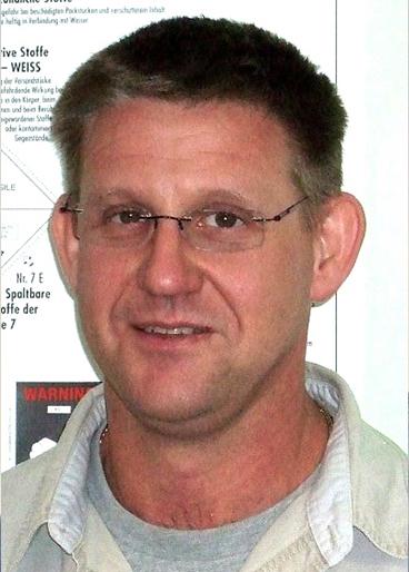 René Seegel