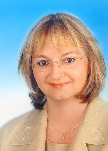 Sybille Gunzenheimer
