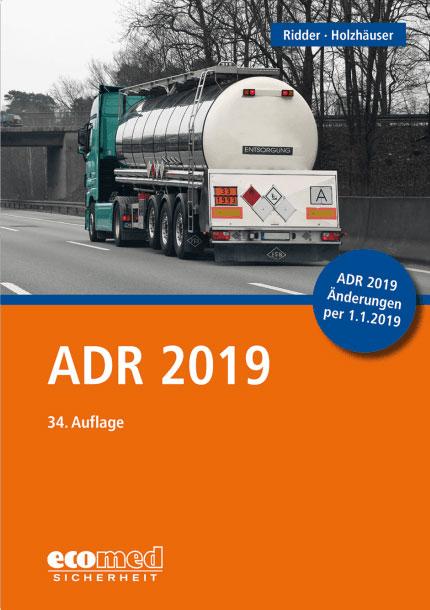 ADR-Fortbildung in Gräfenthal @ Gräfenthal | Gräfenthal | Thüringen | Deutschland